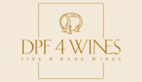 logo dpf4wines